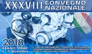 Logo_convegno_530x610