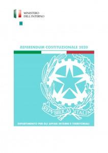 Pagine da dossier_referendum_costituzionale_2020