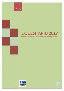 Pagine da quesitario_2017