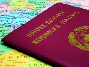 Passaporto-italiano-300x225