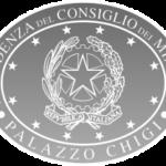 Presidenza_Consiglio