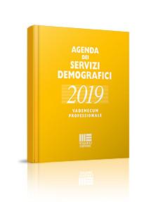 agenda_2019