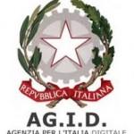 agid1