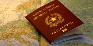 aire-e-cittadinanza-italiana