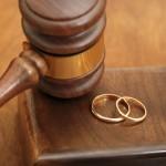 annullamento-matrimonio