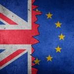 brexit-3575384__340