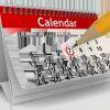 calendar1-100x100