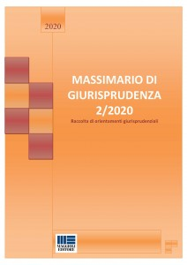 copertina_giurisprudenza_2_2020
