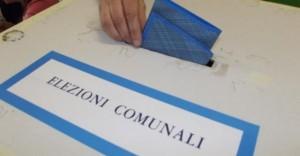 elezioni-comunali-2016-bassolino-candidato_506301