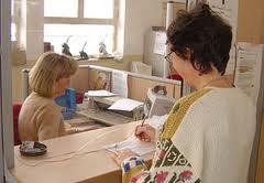 emesso-il-decreto-per-i-flussi-dingresso-dei-lavoratori-non-comunitari-per-lavoro-stagionale-2015.jpg