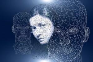 identita_digitale