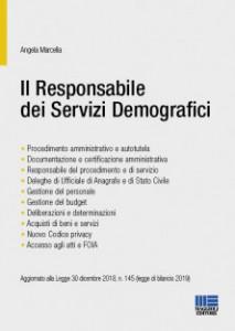 il_responsabile_dei_servizi_demografici_2019