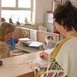 indicazioni-operative-relative-alla-procedura-di-verifica-delladempimento-degli-accordi-di-integrazione-in-scadenza.jpg