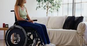 invalidità-640x342-300x160