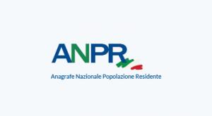 Cancellazione dall\'anagrafe della popolazione residente per mancato ...
