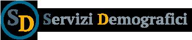 Servizidemografici.com