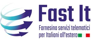 logo_fast_it_new