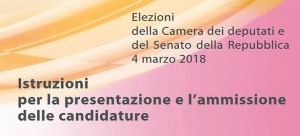 particolare_copertina_istruzioni_presentazione_candidature_2018