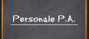 personale1