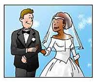 pubblicazioni matrimonio 2