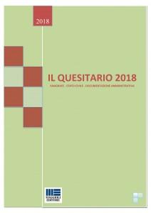 quesitario_2018 1