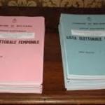 revisione-dinamica-straordinaria-delle-liste-elettorali-465