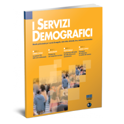 servizi-demografici_1