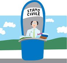 stato civile11