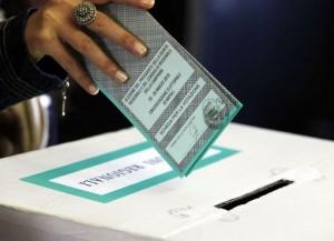 elezioni amministrative 11 giugno